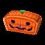 Spooky Dresser NL Model.png