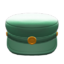 Student Cap (Green) NH Icon.png