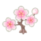 White Sakura PC Icon.png