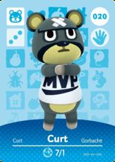 020 Curt amiibo card NA.png