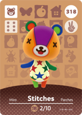 318 Stitches amiibo card NA.png