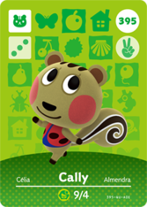 395 Cally amiibo card NA.png