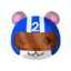 Agent S PC Villager Icon.png