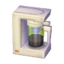 Coffeemaker NL Model.png