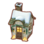 Cottage With Chimney PC Icon.png