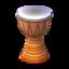 Djimbe Drum NL Model.png