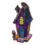 Eerie House PC Icon.png