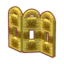 Golden Screen PC Icon.png