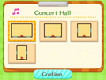 HHD Concert Hall Layouts.png
