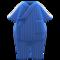 Jinbei (Dark Blue) NH Icon.png