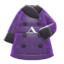 Labelle Coat (Twilight) NH Icon.png