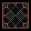 Monochrome Web Floor PC Icon.png