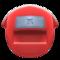 Ninja Hood (Red) NH Icon.png