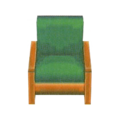 Ranch Armchair e+.png