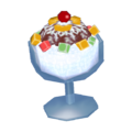 Shaved Ice Lamp CF Model.png