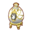 White Egg Lamp PC Icon.png