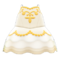 Ballet Outfit (White) NH Icon.png