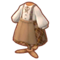 Beige Suspender Skirt PC Icon.png