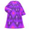 Bekasab Robe (Purple) NH Icon.png