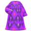 Bekasab Robe (Purple) NH Icon.png