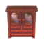 Classic Cabinet e+.png