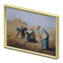 Common Painting NH Icon.png
