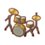 Drum Set PC Icon.png