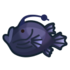 Football Fish NH Icon.png