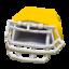 Football Helmet WW Model.png