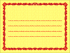 Formal Paper WW Texture.png
