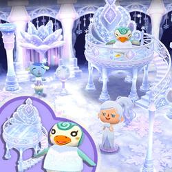 Ice Palace Set PC.png