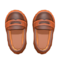 Loafers (Brown) NH Icon.png