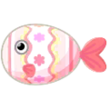 Pink Eggler Fish PC Icon.png
