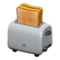 Pop-Up Toaster (Silver) NH Icon.png