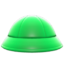 Rain Hat (Green) NH Icon.png