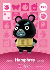 195 Hamphrey amiibo card NA.png