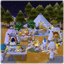 All-Natural Camping Set PC.jpg