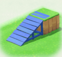 Blue-Plank Ramp NH Icon.png