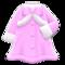 Bolero Coat (Pink) NH Icon.png