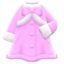 Bolero Coat (Pink) NH Icon.png