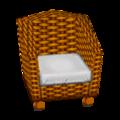 Cabana Armchair WW Model.png