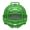 Catcher's Mask (Green) NH Icon.png