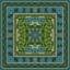 Classic Carpet WW Texture.png
