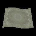 Concrete Floor WW Model.png