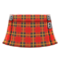 Kilt (Red) NH Icon.png