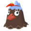 Plucky PC Villager Icon.png