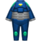 Power Suit (Blue) NH Icon.png