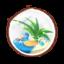 Sandy Seashell Terrarium PC Icon.png