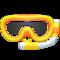 Snorkel Mask (Orange) NH Icon.png
