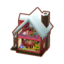 Toy Day Dollhouse PC Icon.png